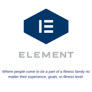 Add suWhere people come to be a part of a fitness family no matter their experience, goals, or fitness level.bheading