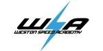 WSA_tshirt_logo-01-01